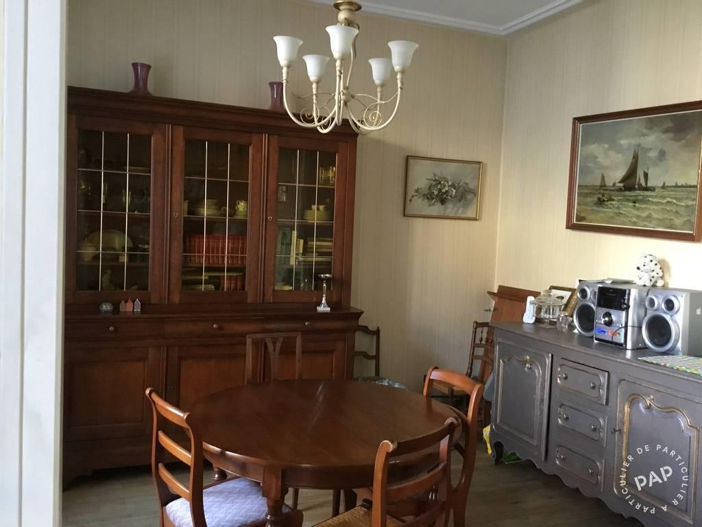Appartement Avec Bureau 430€