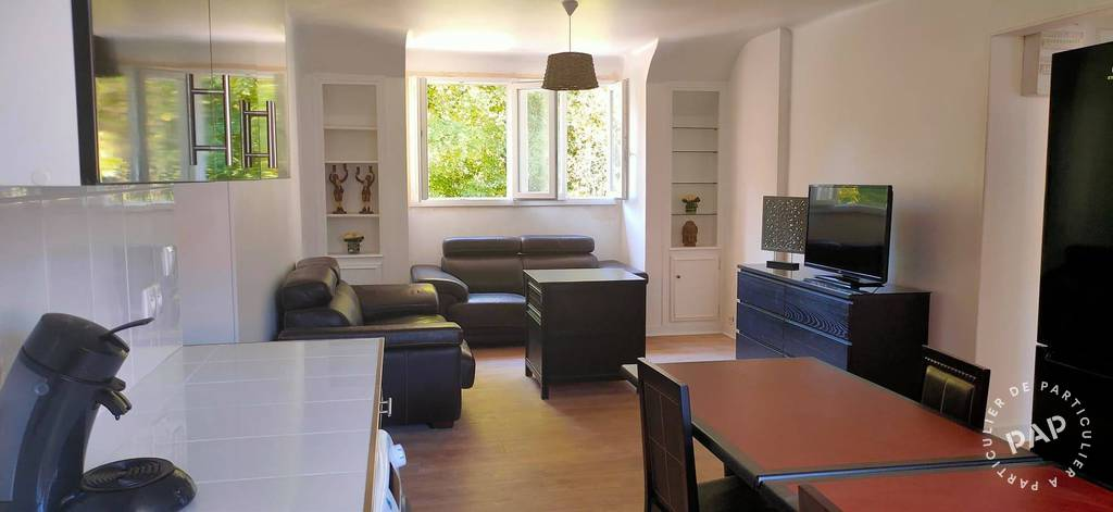 Appartement Osny (95520) 590€