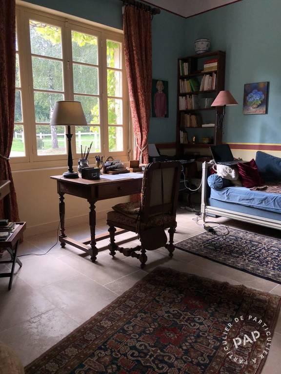 Maison Noyant-La-Gravoyère (49520) 315.000€