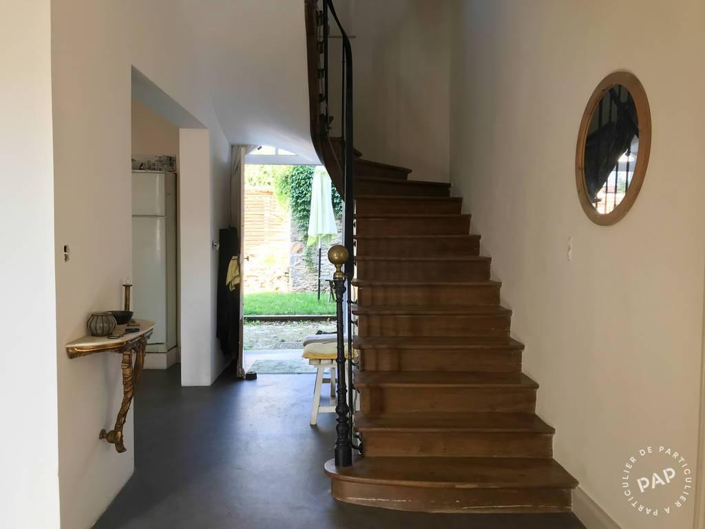 Maison Épernon (28230) 385.000€