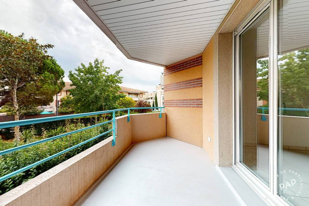Appartement Toulouse (31200) 112.900€
