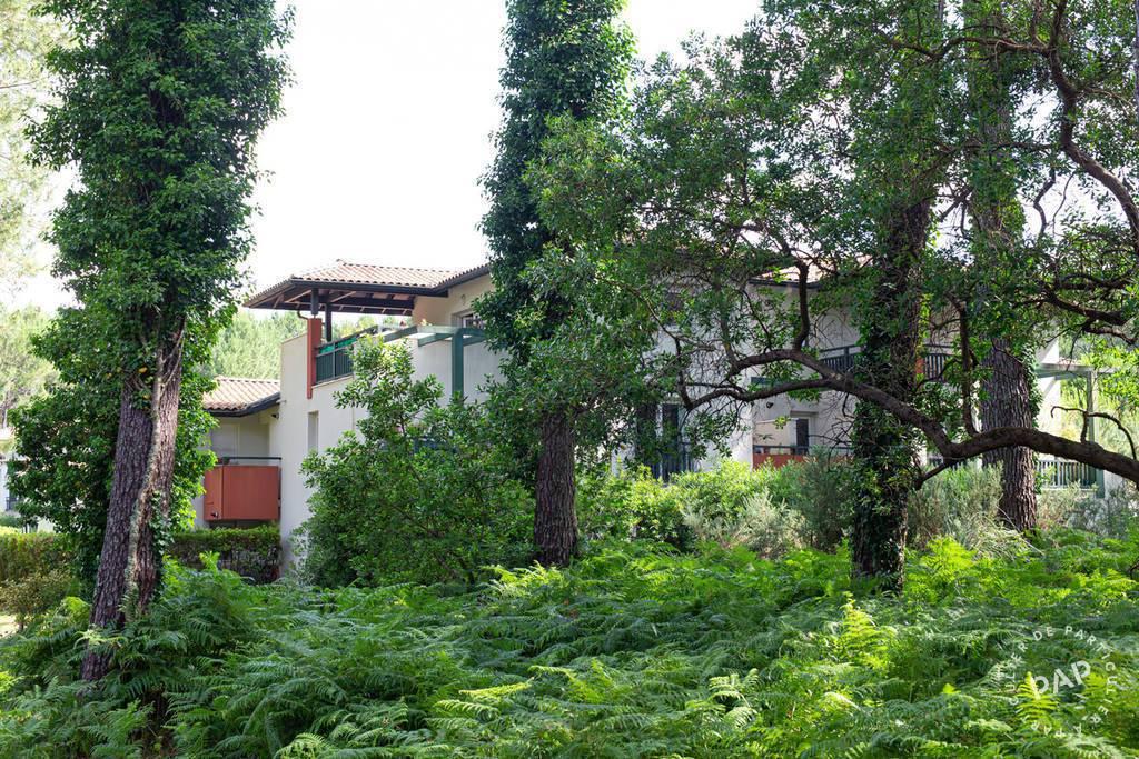 Appartement Soorts-Hossegor (40150) 342.000€