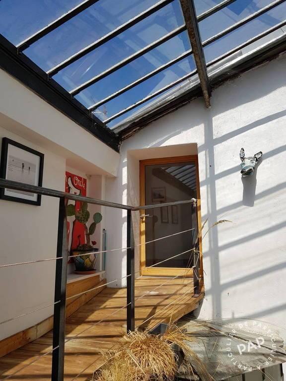 Appartement Chambéry (73000) 498.000€