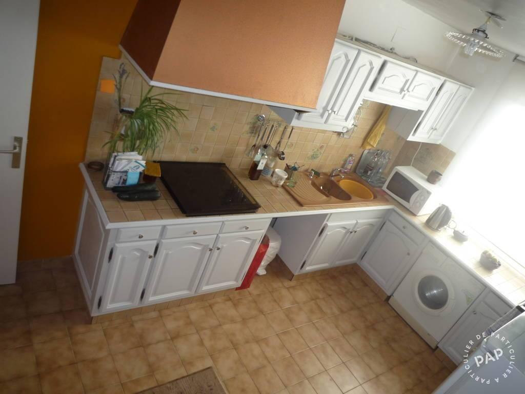 Appartement Sens (89100) 113.000€