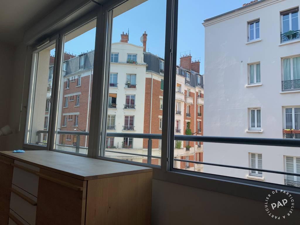 Appartement Paris 13E (75013) 336.000€