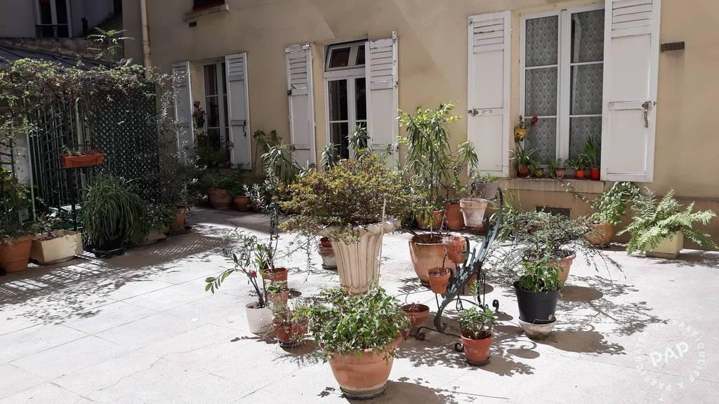 Appartement Paris 13E (75013) 220.000€