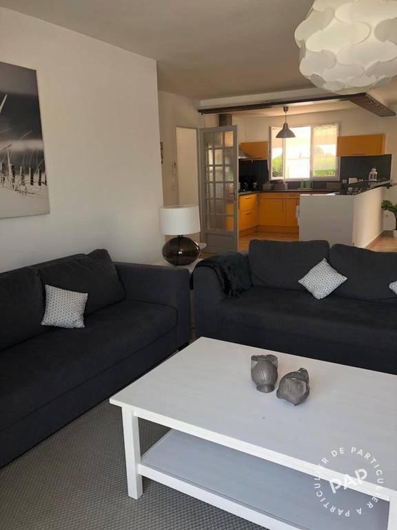 Maison 272.900€ 108m² Marcorignan (11120)