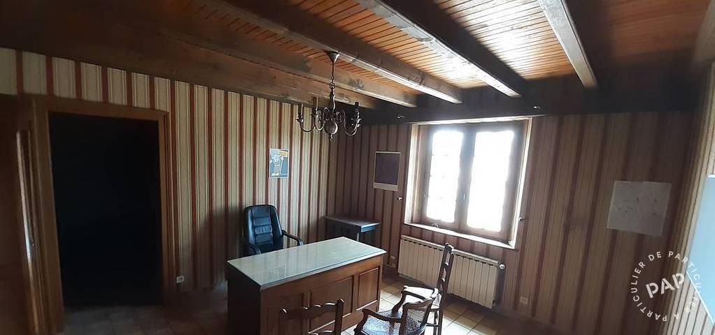 Maison 190.000€ 270m² Ville-Sur-Cousances (55120)