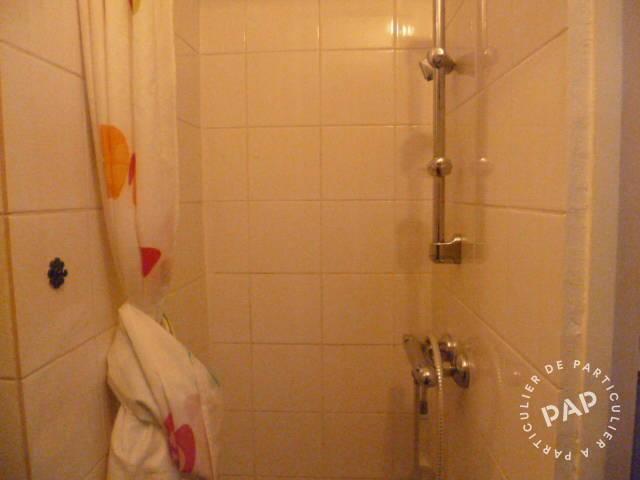 Appartement 315.000€ 32m² Paris 12E (75012)