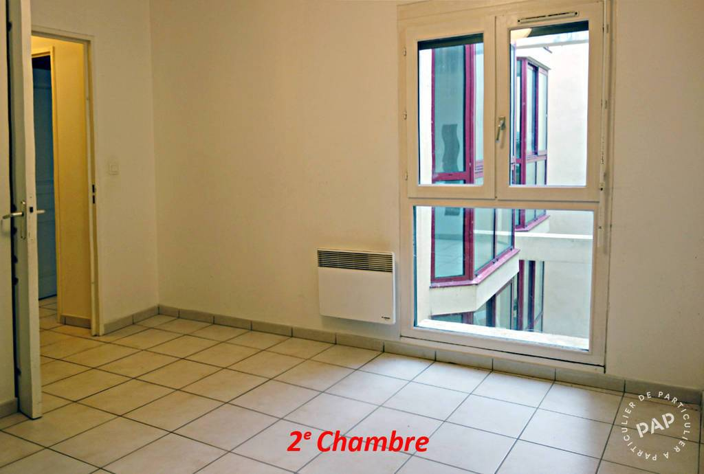 Appartement 100.000€ 66m² Vaux-En-Beaujolais (69460)