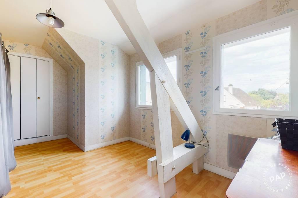 Maison 245.000€ 110m² Luisant (28600)