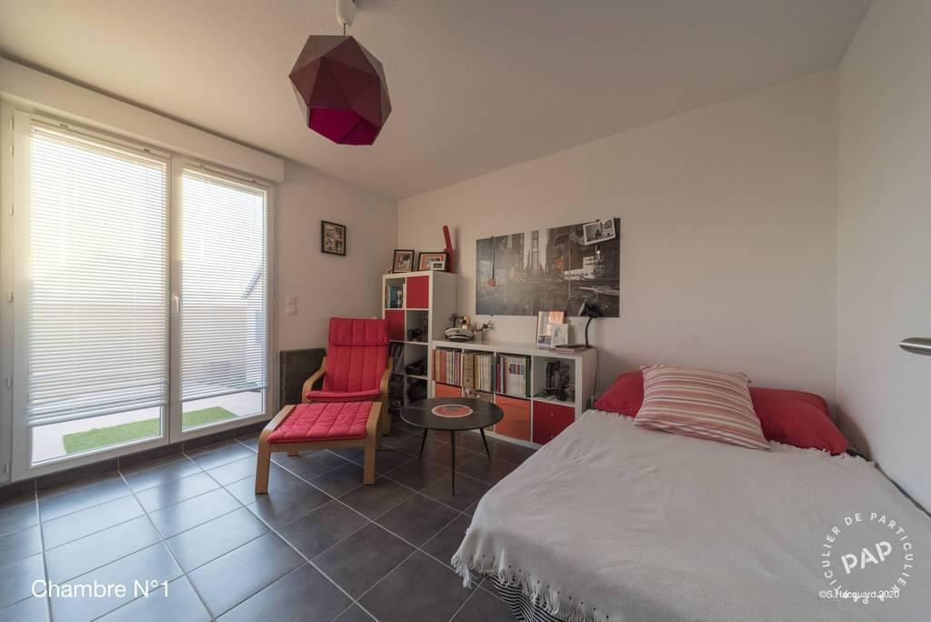 Appartement 990.000€ 188m² Fréjus (83600)