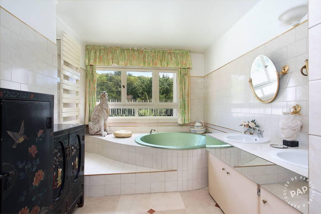 Maison 950.000€ 220m² Montlignon