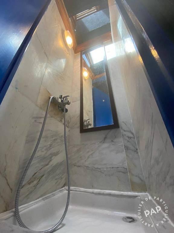 Appartement 800€ 14m² Paris 18E (75018)