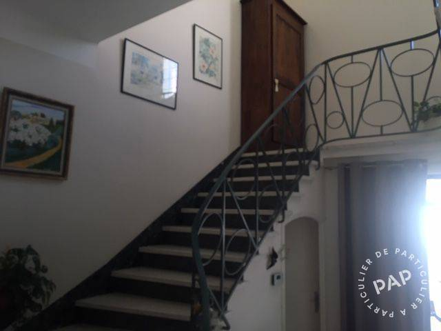 Maison 320.000€ 125m² Perpignan (66100)