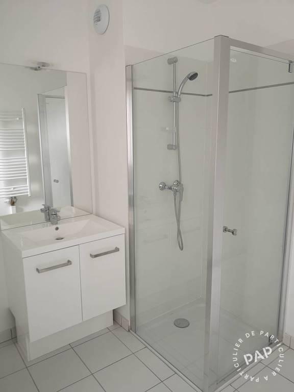 Appartement 205.000€ 65m² Rouen (76000)