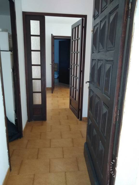 Maison 208.950€ 82m² Fox-Amphoux (83670)