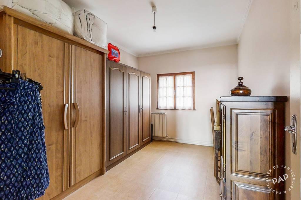 Maison 460.000€ 133m² Crosne (91560)