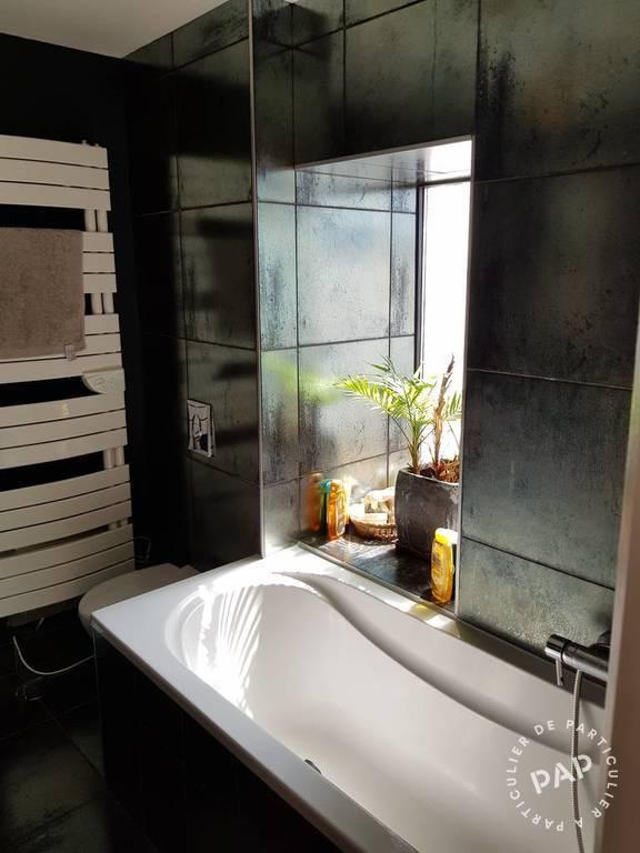 Appartement 498.000€ 213m² Chambéry (73000)