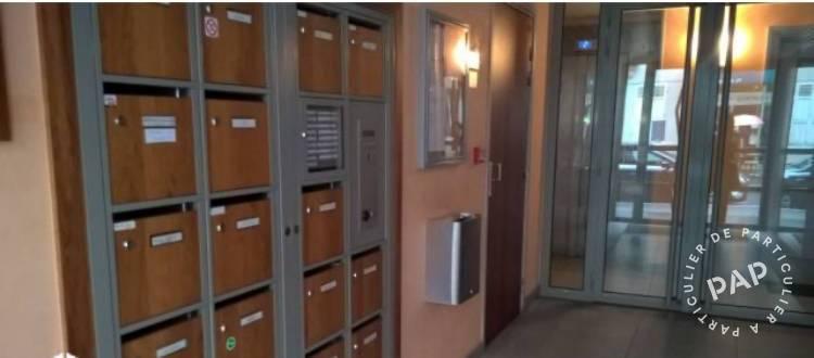 Appartement 336.000€ 30m² Paris 13E (75013)
