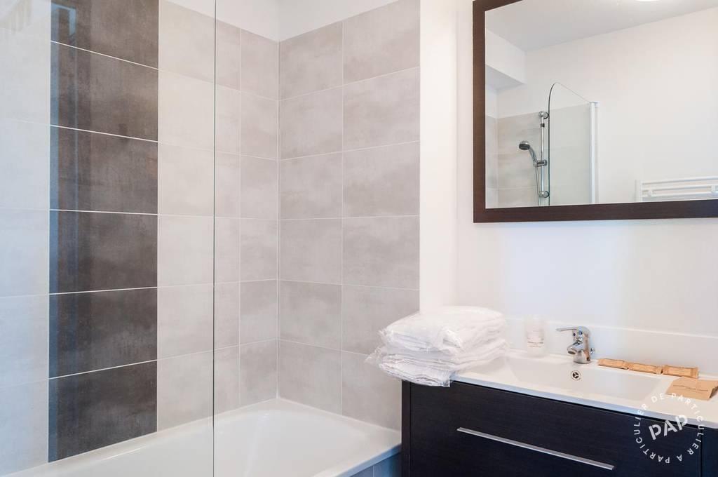 Vente 2 Km Saint-Cyprien - Villa  T3 Duplex 43m²