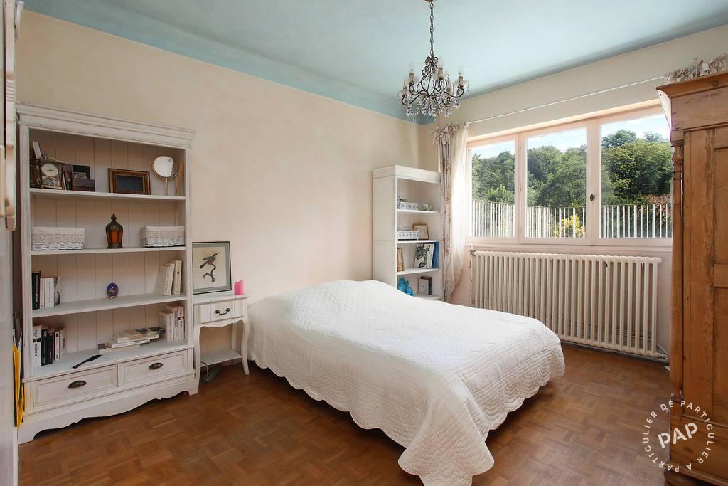 Immobilier Montlignon 950.000€ 220m²
