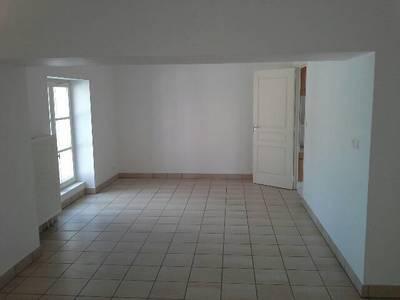 (Garage En Supplément 80 €) - Poitiers