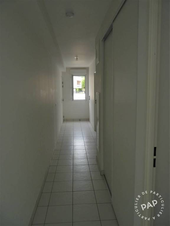 Immobilier Rouen (76000) 205.000€ 65m²