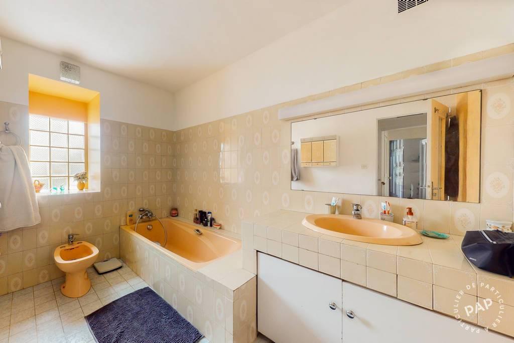 Immobilier Orange (84100) 410.000€ 209m²