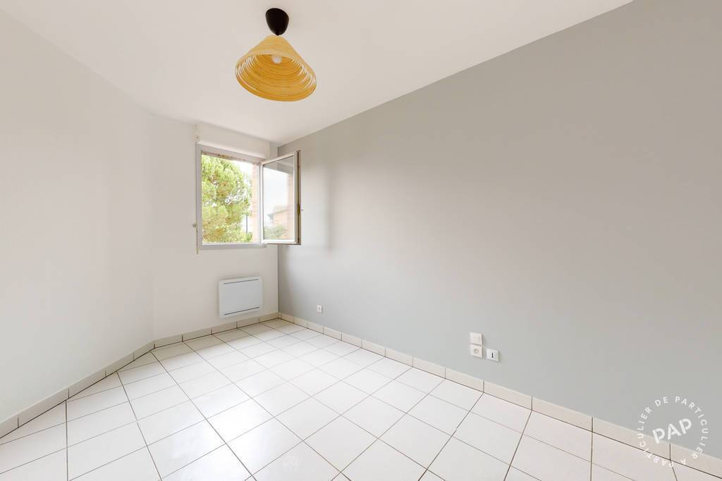 Immobilier Toulouse (31200) 112.900€ 38m²