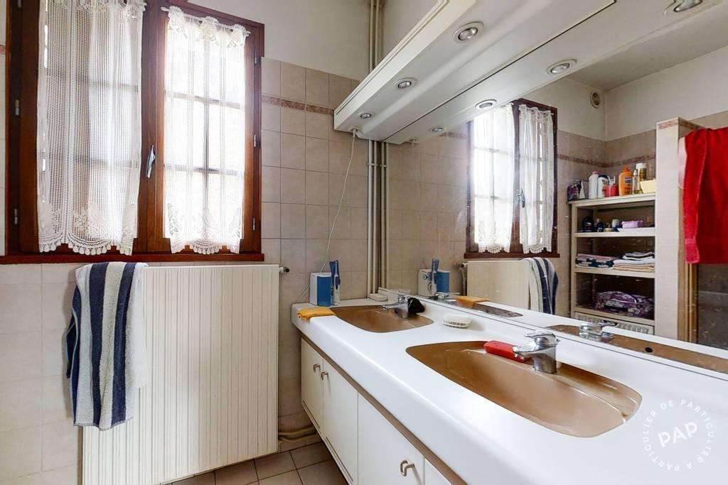 Immobilier Crosne (91560) 460.000€ 133m²