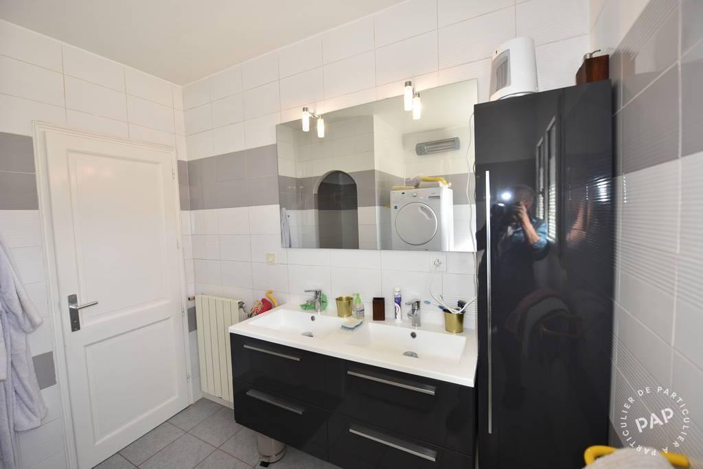 Immobilier Saint-Clément-De-Rivière (34980) 730.000€ 200m²