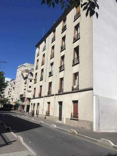 Montreuil (93100)