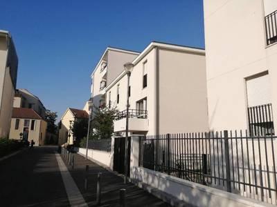 Avec Parking - Bonneuil-Sur-Marne (94380)