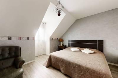 Marcilly-En-Villette (45240)