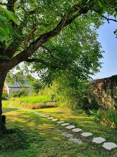 Channay-Sur-Lathan (37330)