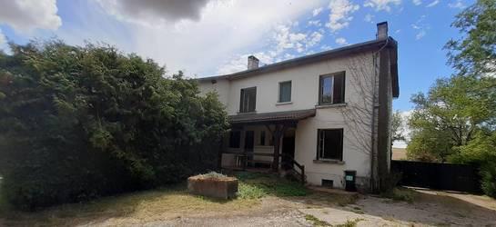 Ville-Sur-Cousances (55120)