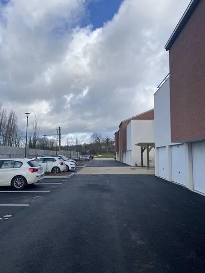 Chennevières-Sur-Marne (94430)