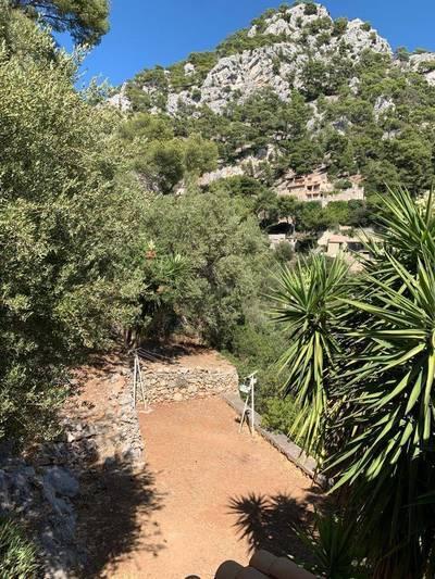 Toulon (83100)