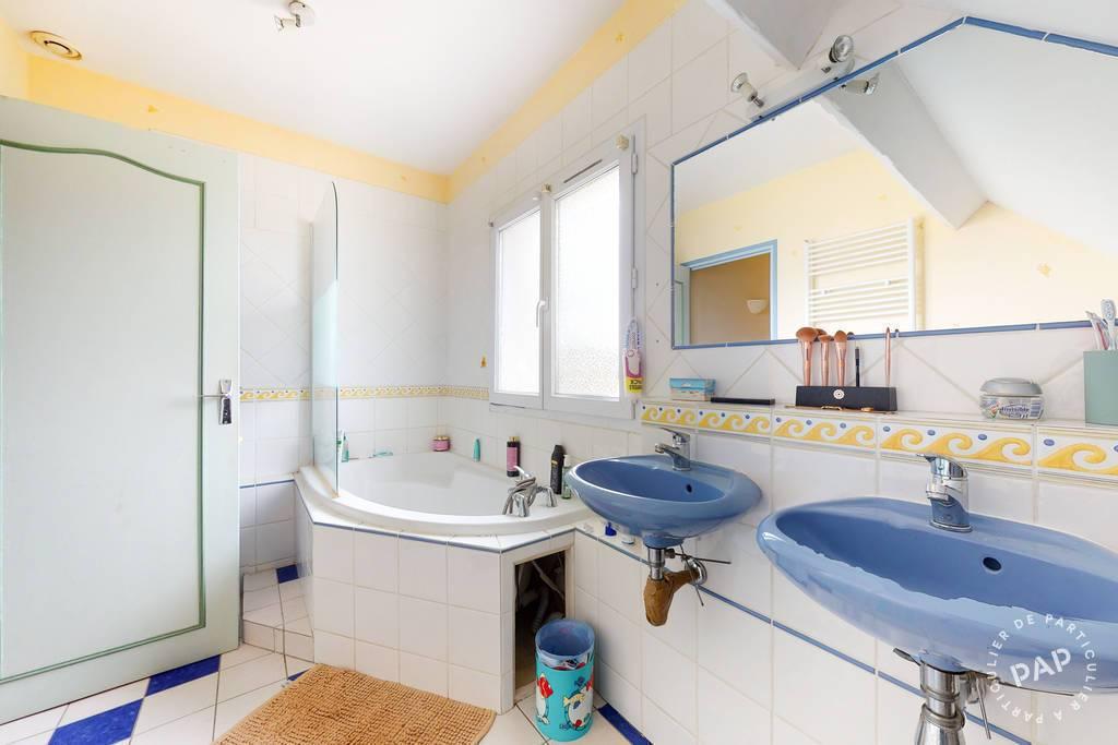 Vente Maison Luisant (28600) 110m² 245.000€