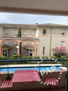Vente appartement 3 pièces L'Union (31240)