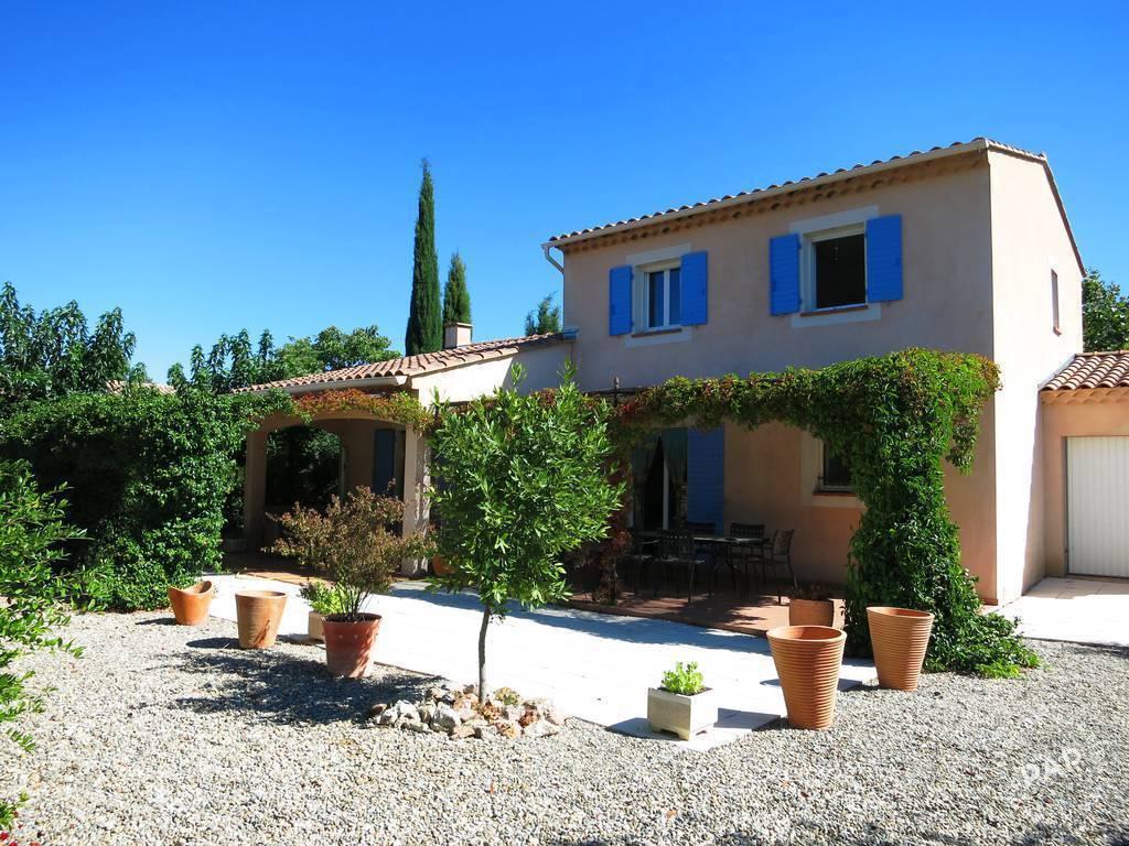 Vente Maison Aups (83630) 119m² 335.000€