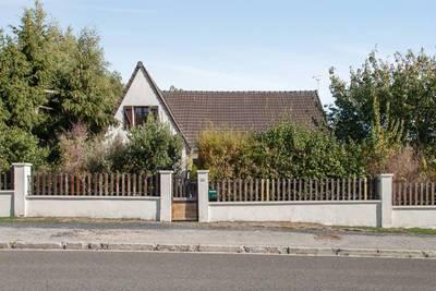 Hartennes-Et-Taux (02210)