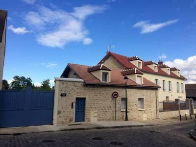 Puiseux-Pontoise (95650)