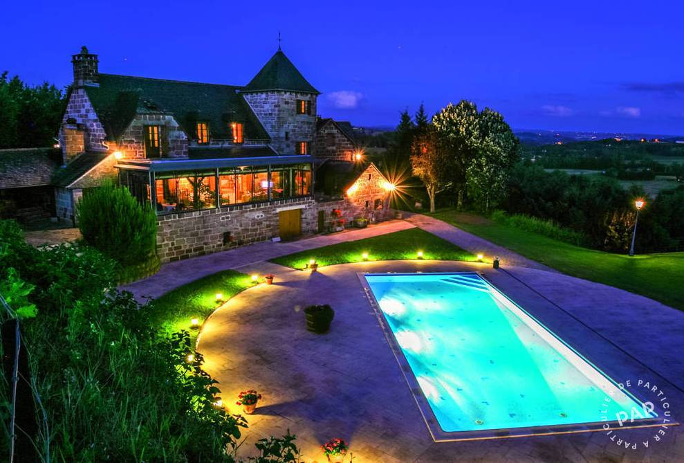 Vente Maison Secteur Brive-La-Gaillarde 365m² 699.000€