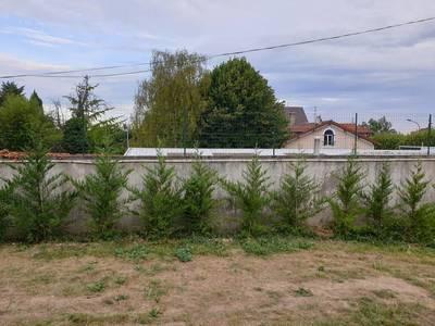 Le Raincy (93340)