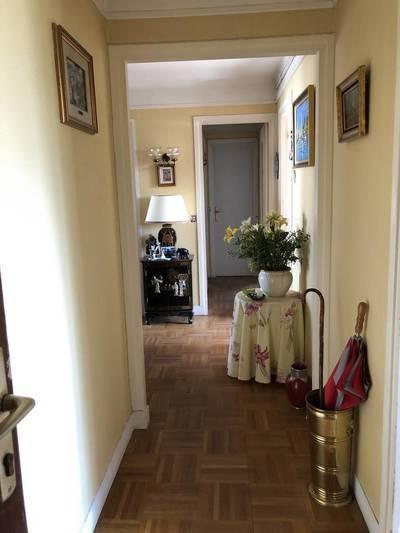 Vente appartement 4pièces 73m² Gagny (93220) - 220.000€