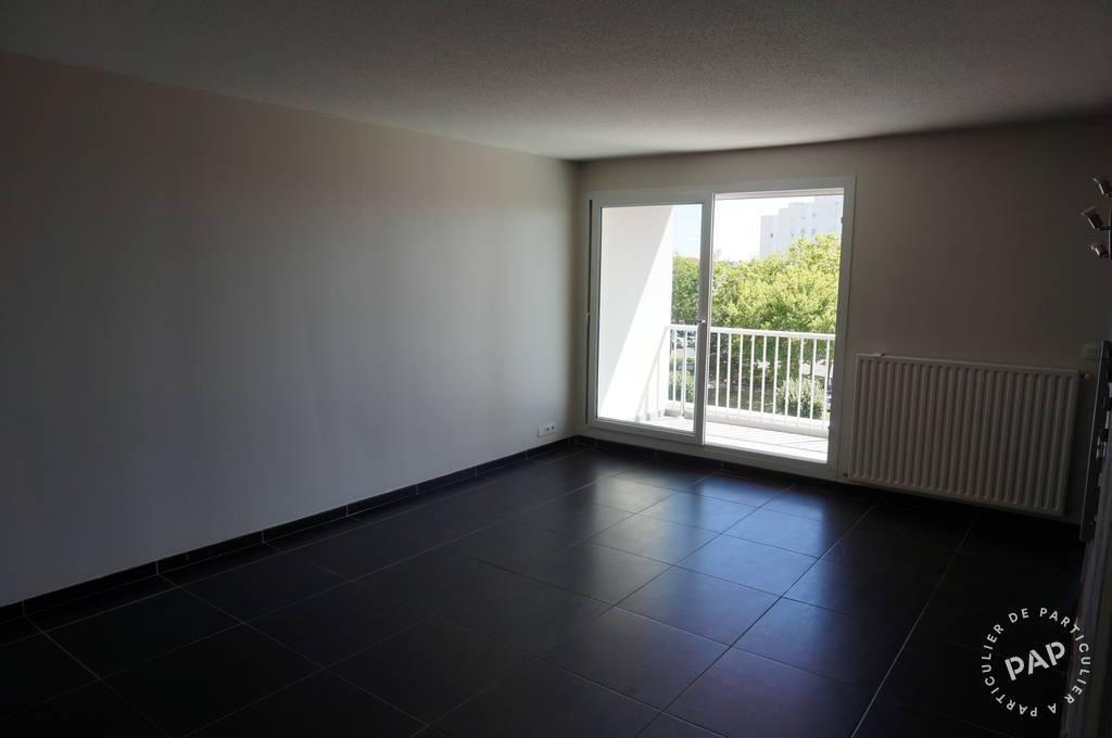 Vente Appartement Royan (17200) 52m² 159.000€