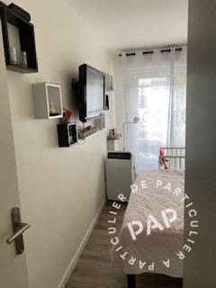 Vente appartement 4 pièces Asnières-sur-Seine (92600)