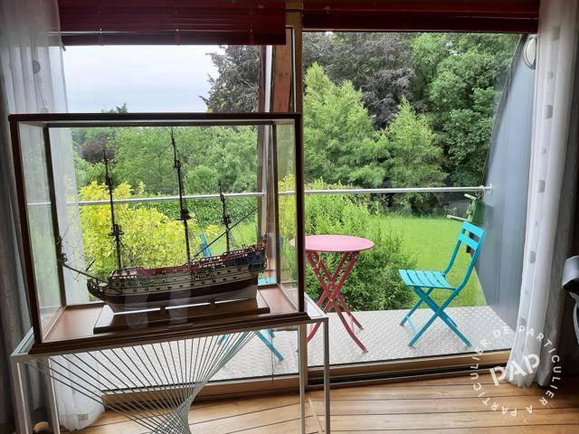 Vente Maison Plumelec (56420) 160m² 440.000€